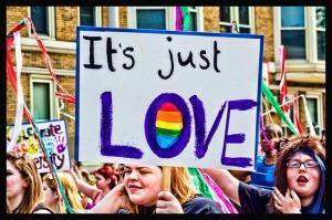 gay-pride-314659_640