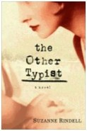 Suzanne Rindell, The Other Typist